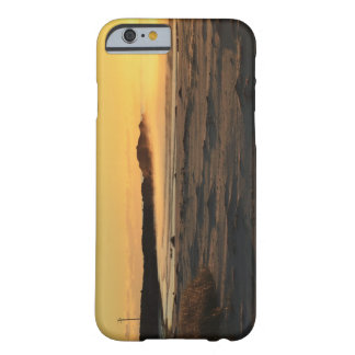 The Bay of Fires on Tasmania's East Coast 2 Barely There iPhone 6 Case
