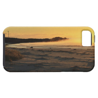 The Bay of Fires on Tasmania's East Coast 2 iPhone SE/5/5s Case