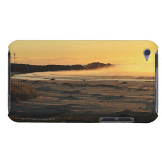 The Bay of Fires on Tasmania's East Coast 2 iPod Case-Mate Case