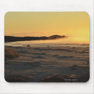 The Bay of Fires on Tasmania's East Coast 2 Mouse Pad