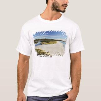 The Bay of Fires on Tasmania's East Coast T-Shirt