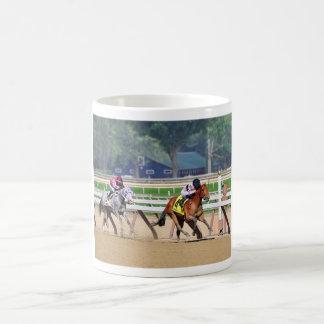 The Bay Shore Coffee Mug