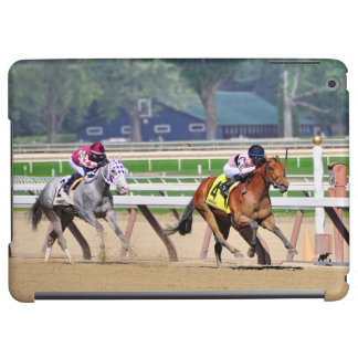 The Bay Shore iPad Air Cases