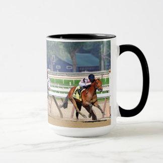 The Bay Shore Mug