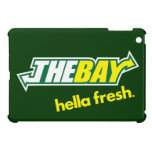 The Bay Way Cover For The iPad Mini