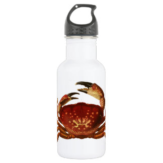 THE BEACH EDGE WATER BOTTLE