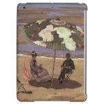 The Beach iPad Air Cover