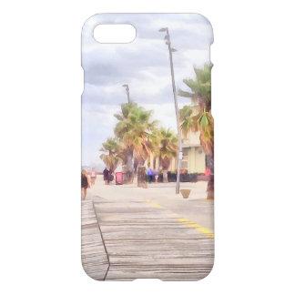 The beachfront iPhone 7 case