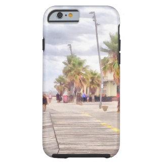 The beachfront tough iPhone 6 case