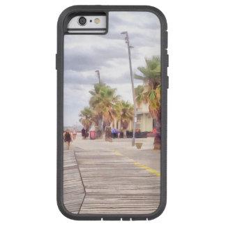 The beachfront tough xtreme iPhone 6 case