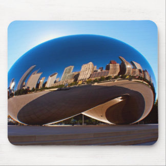 The Bean, Chicago Mouse Pads