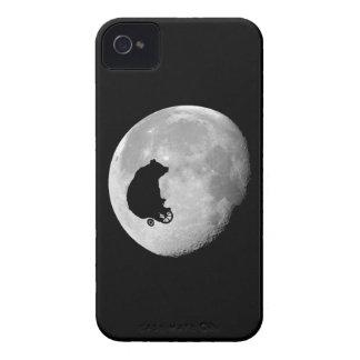 The Bear Case-Mate iPhone 4 Case