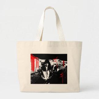 The Beast Inside II Bag