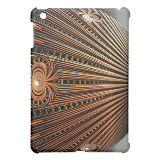 The Beast iPad Case