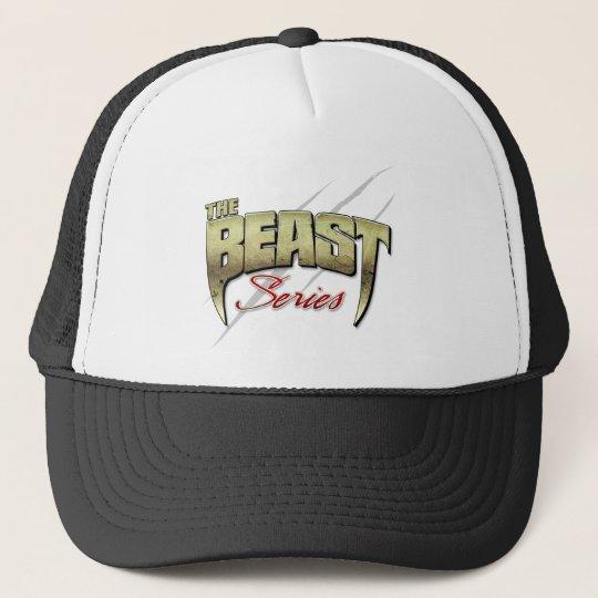 The Beast Series Trucker Hat