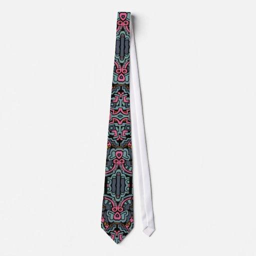 The Beast Tie