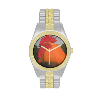 the beast wrist watches