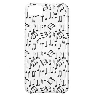 The Beat Goes On Cover For iPhone 5C