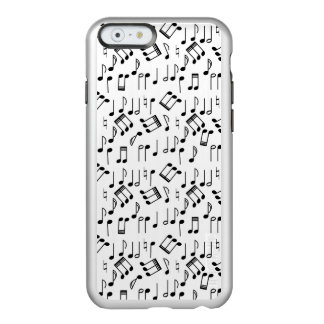 The Beat Goes On Incipio Feather Shine iPhone 6 Case