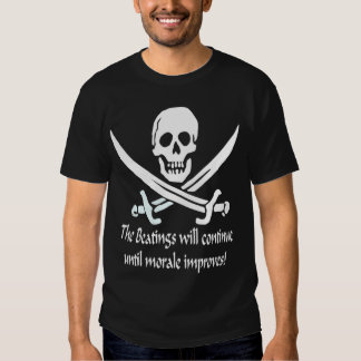the beatings will continue shirt