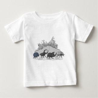 The Beatles Infant T-shirt