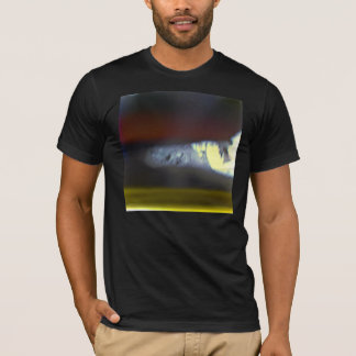 "The Beautiful ""Mistake"" T-Shirt"