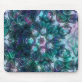 """""""The Beauty of Flowers"""" Mousepad"""