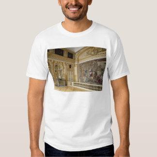 The bedchamber of Louis XIV Tee Shirt