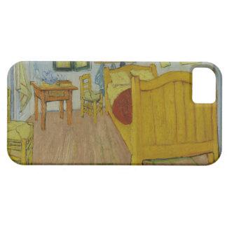 The Bedroom  iPhone 5 Case