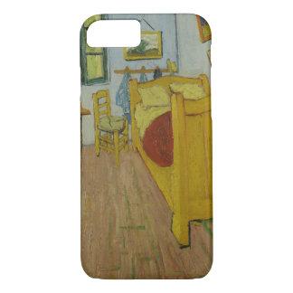 The Bedroom iPhone 8/7 Case