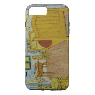The Bedroom iPhone 8 Plus/7 Plus Case