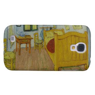The Bedroom Samsung S4 Case