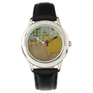 The Bedroom Wrist Watches