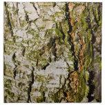 The Beech Tree Cloth Napkin