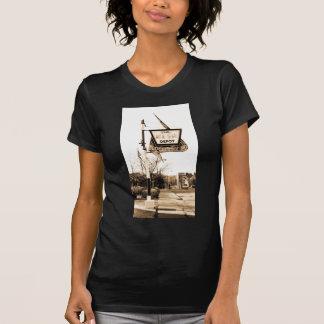 The Beer Depot - Vintage Ann Arbor, Michigan Shirt