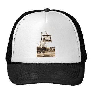 The Beer Depot - Vintage Ann Arbor, Michigan Trucker Hat