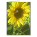 The Bee's Knees Stationery Note Card
