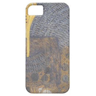The Beethoven Frieze: The Hostile Powers. Far Wall iPhone SE/5/5s Case