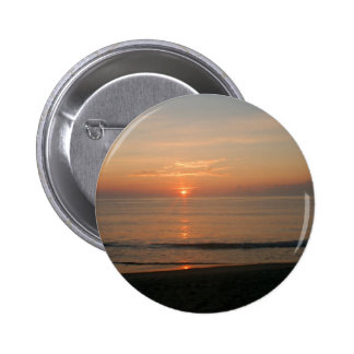 The Beginning of a Perfect Day Button