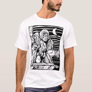 The Bells - White T-Shirt