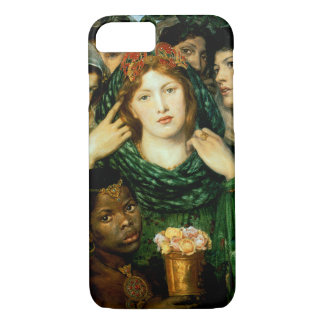 The Beloved (The Bride) iPhone 8/7 Case