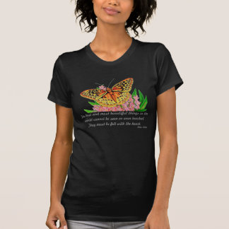 The Best and Most Beautiful Things Shirt