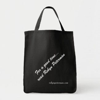 The Best Bag Ev-ah!!