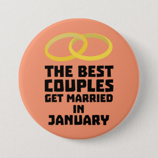 The Best Couples in JANUARY Z00xc Button