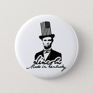 THE BEST GIFTS BUTTON