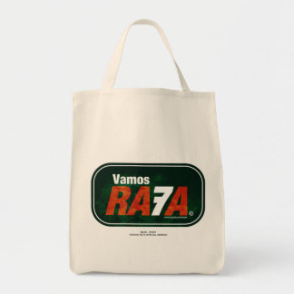 THE BEST GIFTS TOTE BAG