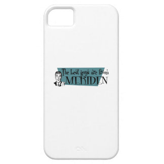 The best guys are from Meriden iPhone 5 Cases