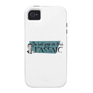 The best guys are from Passaic Case-Mate iPhone 4 Cover