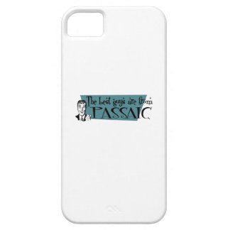The best guys are from Passaic iPhone 5 Cases