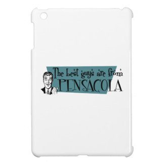 The best guys are from Pensacola Cover For The iPad Mini